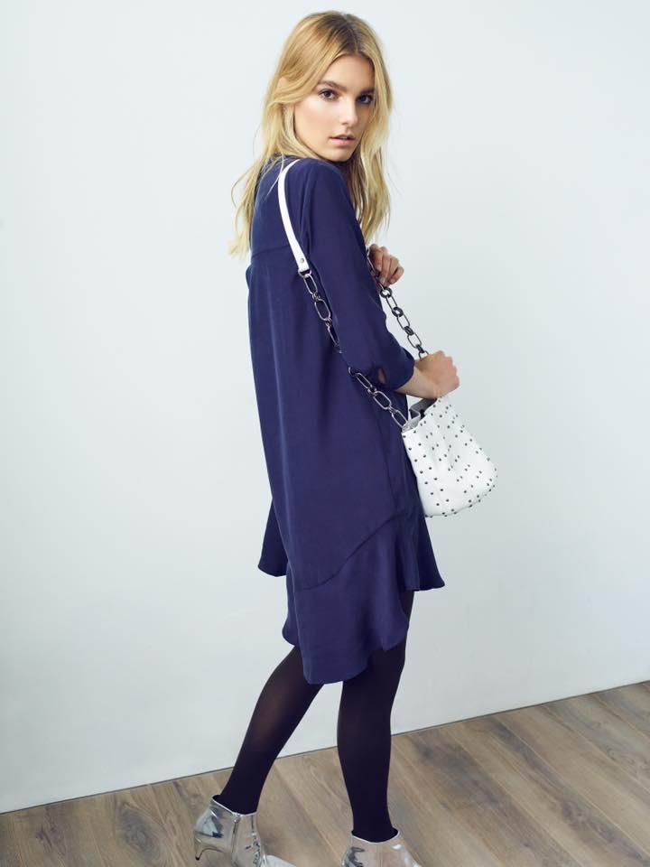M Lissa Nepton Bijou Boutique London N6k 1c9