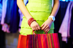 shop by appointment