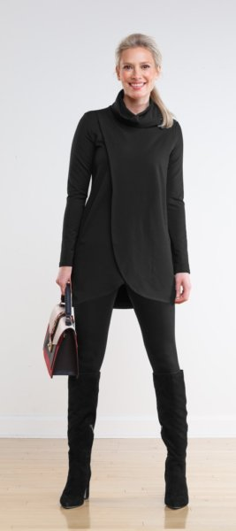 Smart Fall outfit by Miik